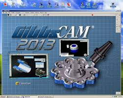 GibbsCAM 2013 Review   Software Pro Reviews