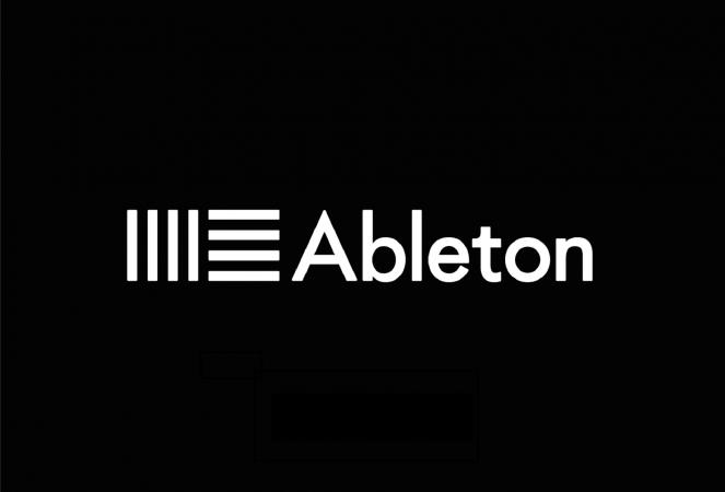 Ableton Live Suite 9.2 64Bit